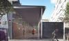 Can Casacuberta – Biblioteca Can Casacuberta i Espai Betúlia