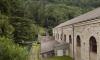 Hidroelectrica Capdella