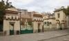 Escorxador de Lleida
