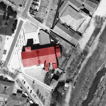 Fàbrica Gallifa
