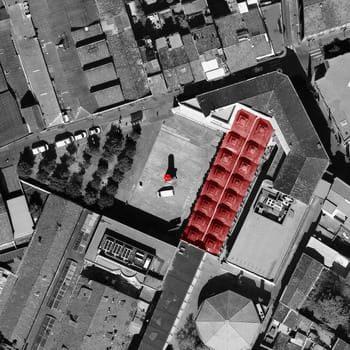 Fàbrica Izard