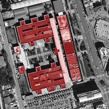 Fàbrica de Tabacs de Tarragona